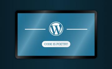 如何建置 Wordpress 網站